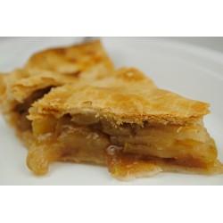 Apple Pie Incense