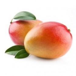 Mango Incense