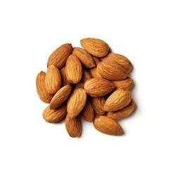 Almond Incense
