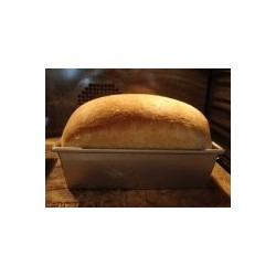 Baked Bread Incense