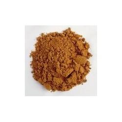 Brown Sugar Incense