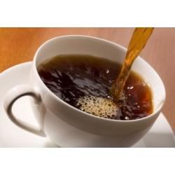 Coffee Incense
