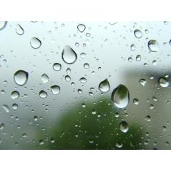 April Showers Incense